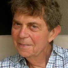 Samuel Barondes, MD