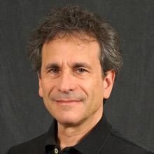 John L.R. Rubenstein, MD, PhD
