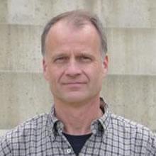 Mark Von Zastrow, MD, PhD