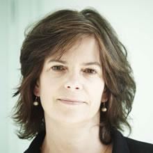 Kristine Yaffe, MD