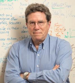 David J. Anderson, PhD