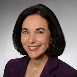 Renée Binder, MD