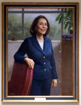 Renée L. Binder, MD