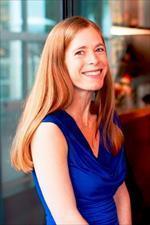 Shira Maguen, PhD