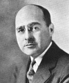 J. Elliot Royer, MD