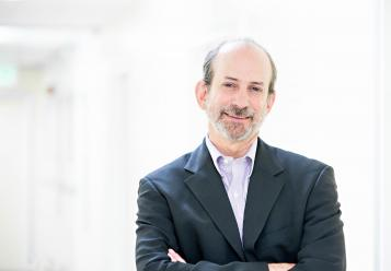 Andrew Krystal, MD, MS