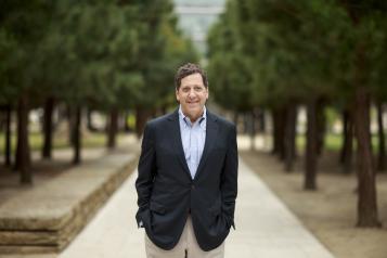 Matthew State, MD, PhD