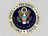 White House Office of Science & Technology Policy